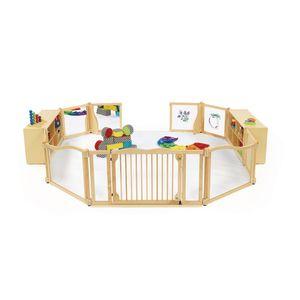 KYDZSuite™ Medium Play Center