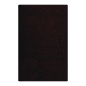 Solid Color Carpet - Bark 5'10