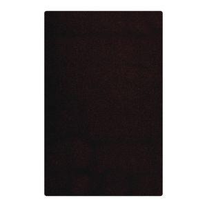 Solid Color Carpet - Bark 8'5