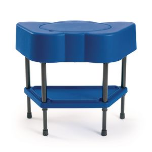 Angeles® Activity Sand Table - Blue