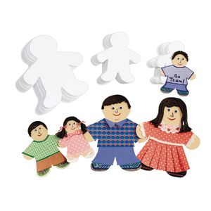 Cardstock Family Pack - 150 Pieces