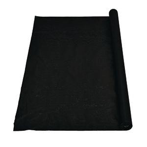 Black Smart-Fab® Rolls - 48
