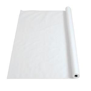 White Smart-Fab® Rolls - 48