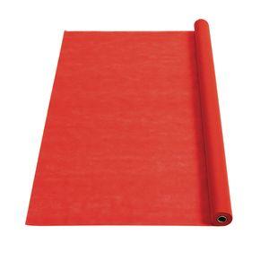 Red Smart-Fab® Rolls - 48