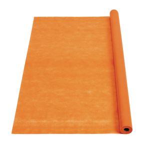Orange Smart-Fab® Rolls - 48