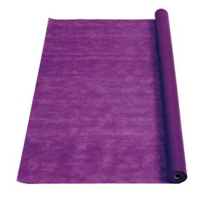 Dark Purple Smart-Fab® Rolls - 48