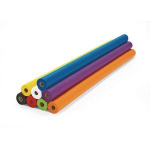 """Smart-Fab® Rolls - 48"""" x 40', Set of 8 Colors"""