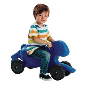 Angeles® Hare Ride-On