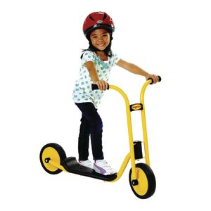 MyRider® Mini Scooter
