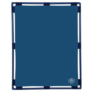 Woodland Big Screen PlayPanel® - Deep Water Blue