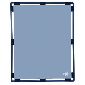 Woodland Big Screen PlayPanel® - Sky Blue