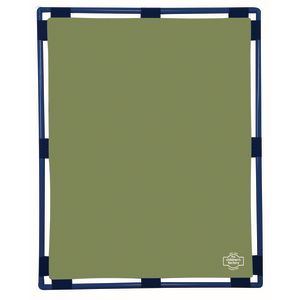 Woodland Big Screen PlayPanel® - Sage
