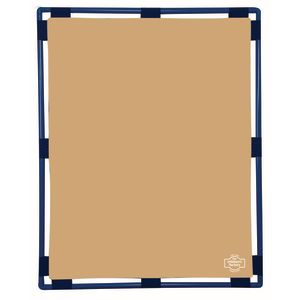 Woodland Big Screen PlayPanel® - Almond