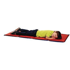 Rugged Rest Mat - 1