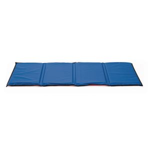 "Rugged Rest Mat - 1"" Thick, Set of 10"
