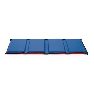 "Rugged Rest Mat - 2"" Thick, Set of 5"