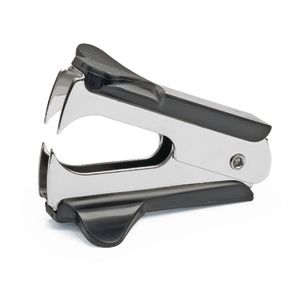 Officemate® Recycled Standard Staple Remover