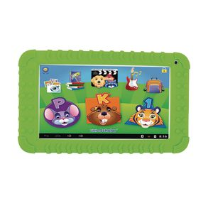 Little Scholar™ Tablet Set