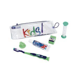 Dr. Fresh Pediatric Kit - Set of 12