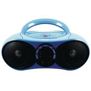 HamiltonBuhl Bluetooth®/CD/FM Media Player