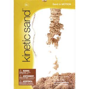 Kinetic Sand™ Jumbo Pack - 11 lbs.