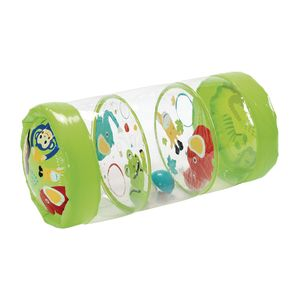 Woodland Friends Roller