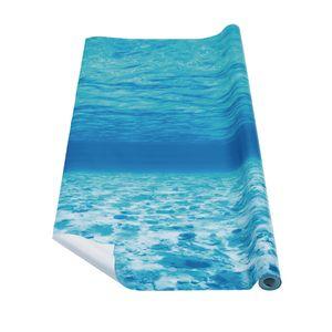 Fadeless® Design Paper Rolls - Under the Sea