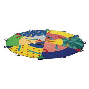 Excellerations® Super Parachute