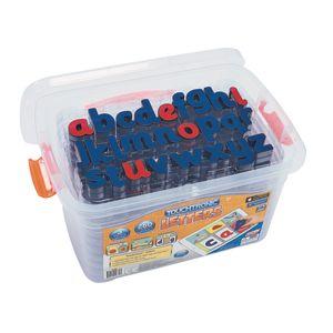 Touchtronic® Letters Kit - 10 Sets