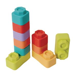 Builder Blocks - Set of 36
