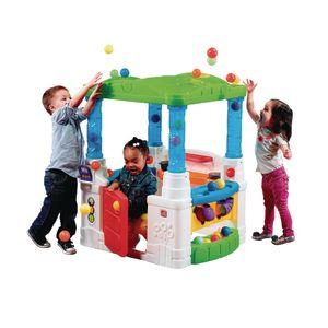 Wonderball Fun House™