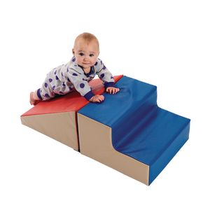 Classic Infant Climber