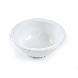"Dozen 5.5"" Melamine Bowls"
