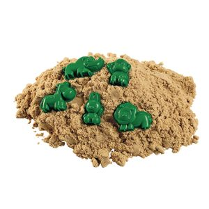 Colorations® Spectacular Sensory Sand™ 5 lbs.