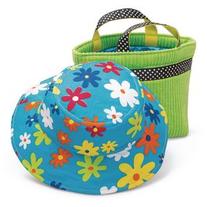 Green Bag - BAG ONLY
