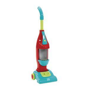 2-In-1 Play Vacuum