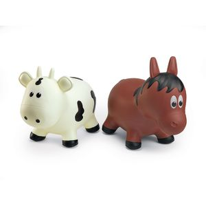 Farm Hoppers - Set of 2