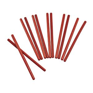 "Rhythm Sticks - 10"", Set of 6"