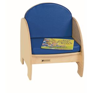 MyPerfectClassroom® Chair with Cushions