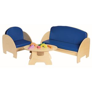 MyPerfectClassroom® Seating -  Set of 3