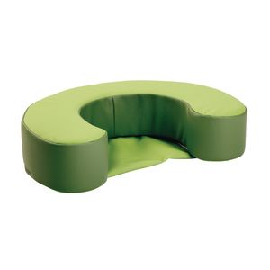 Environments® Nature Sit Me Ups - Green
