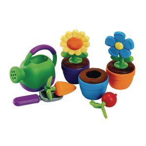 Sprouts Grow it Pretend Set 9 Pieces