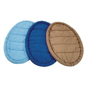 Rest Pods Set of 3