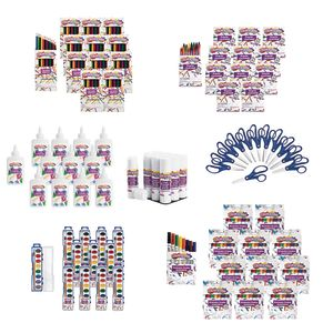 Colorations® Classroom Starter Kit