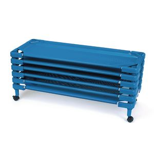 Carrier for Toddler Cot