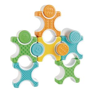 Grippies® Stackers 16 Pieces