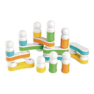 Grippies® Links 16 Pc. Set