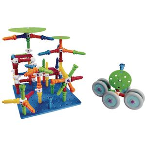 Action Stackers™ STEM Set