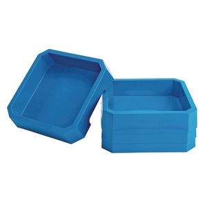 Laptop Sensory Play Tray Set of 4