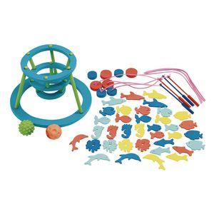 Splish & Splash Water Play Set